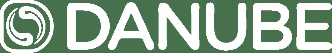 DANUBE_Logo_vect