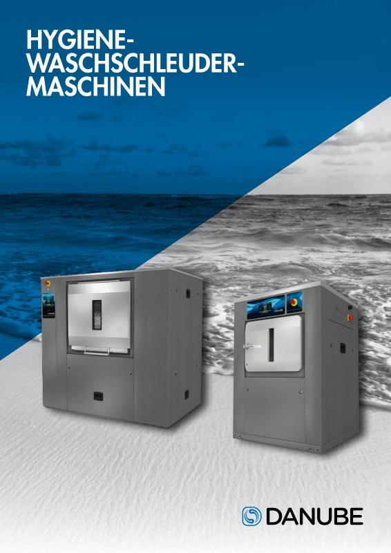 Hygiene-Waschschleudermaschinen_RW-web-1