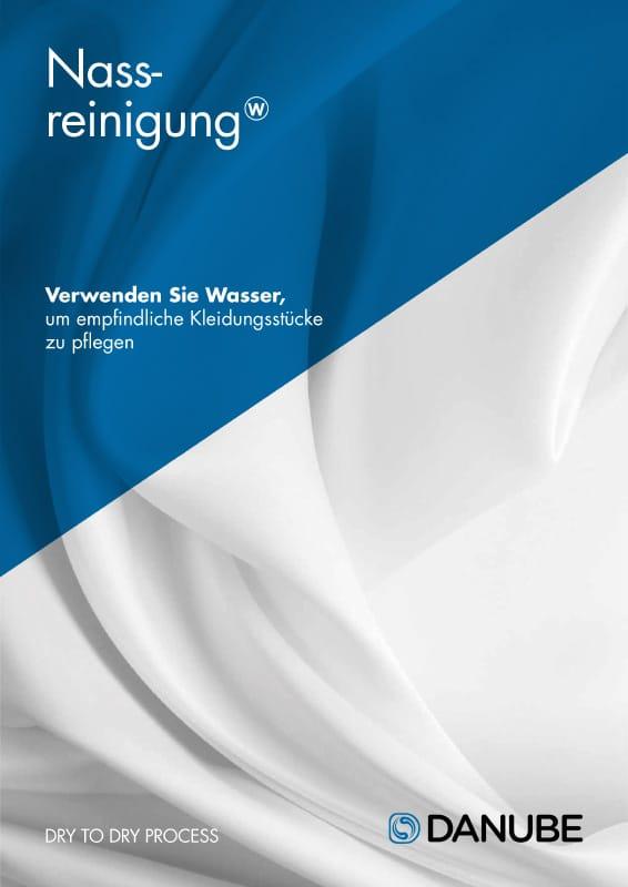 Nassreinigung_RW-web-1