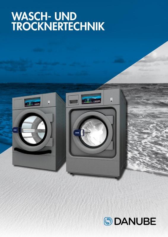 Wasch-Trocknertechnik_RW-web-1