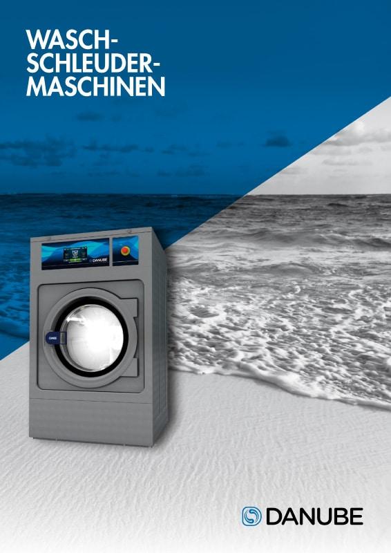 Waschschleudermaschinen_RW-web-1